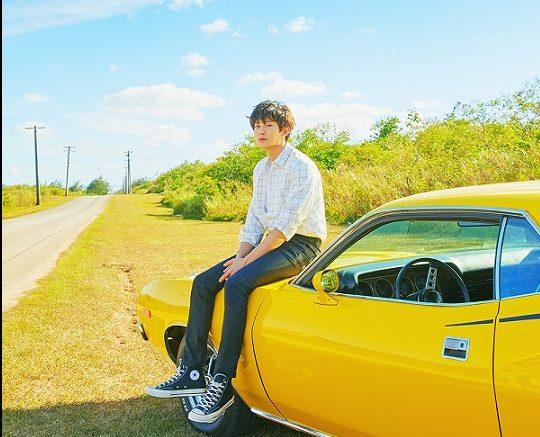 """EXO CHANYEOL参与SM""""STATION""""第三季!首支solo曲《春夏秋冬(SSFW)》4月25号17点公开!"""