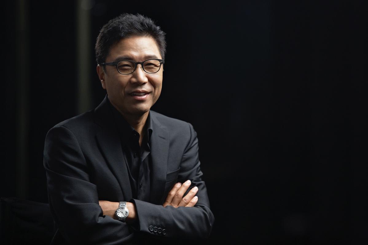 """李秀满制作人将作为主题发言人出席世界最大音乐节""""西南偏南""""会议"""